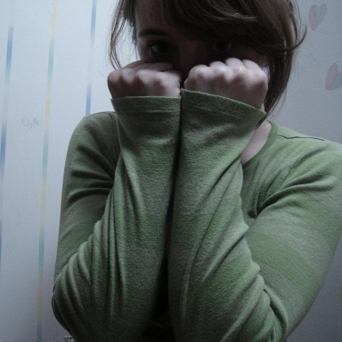 To The One Who Emotionally Abused Me