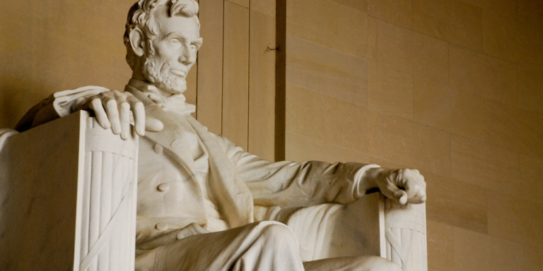 20 Fun Things To Do In Washington DC That Won't Cost You APenny
