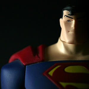 What Superheroes Can Teach All Of Us About Humanity (And Ourselves)