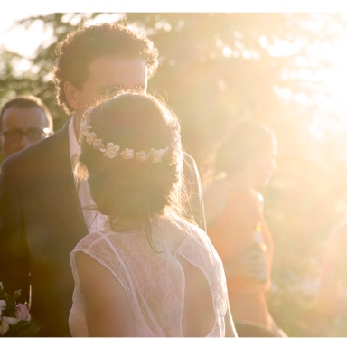 5 Things I Don't Want When I Say 'I Do'