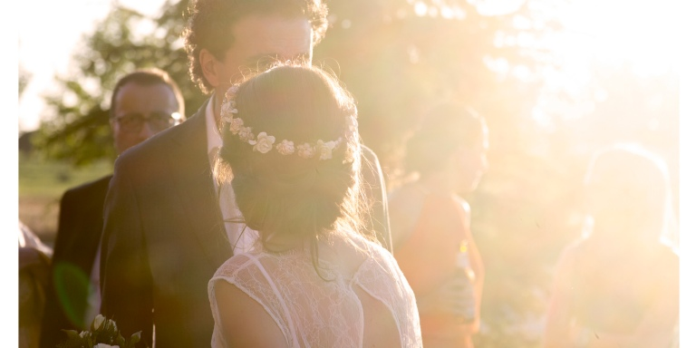 5 Things I Don't Want When I Say 'IDo'