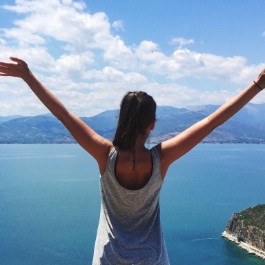 10 Decisions That Will Change Your Life Instantly