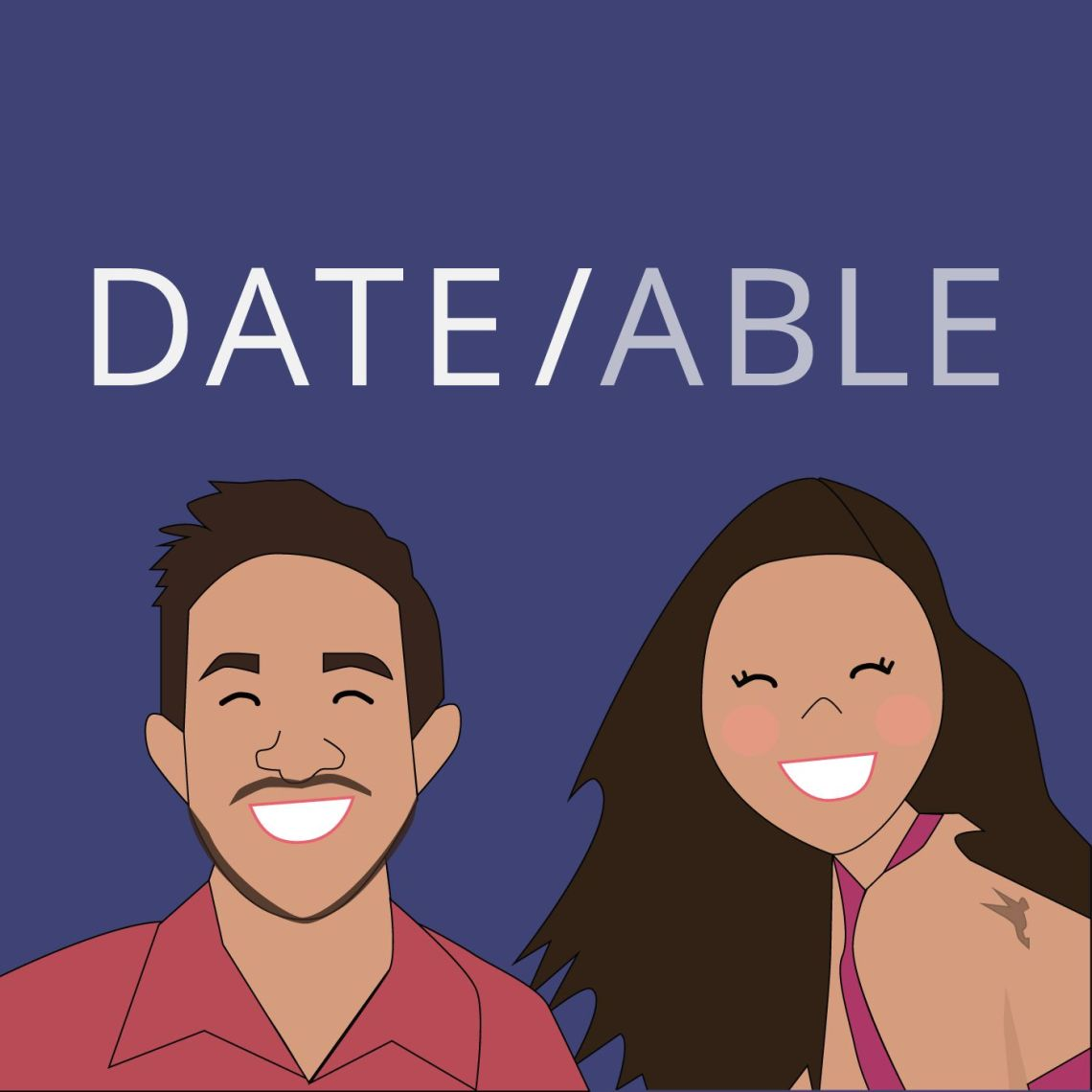 Date/Able