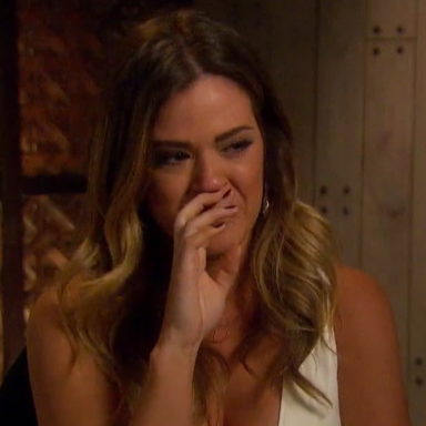 9 Reasons This Season Of 'The Bachelorette' Is On The Struggle Bus
