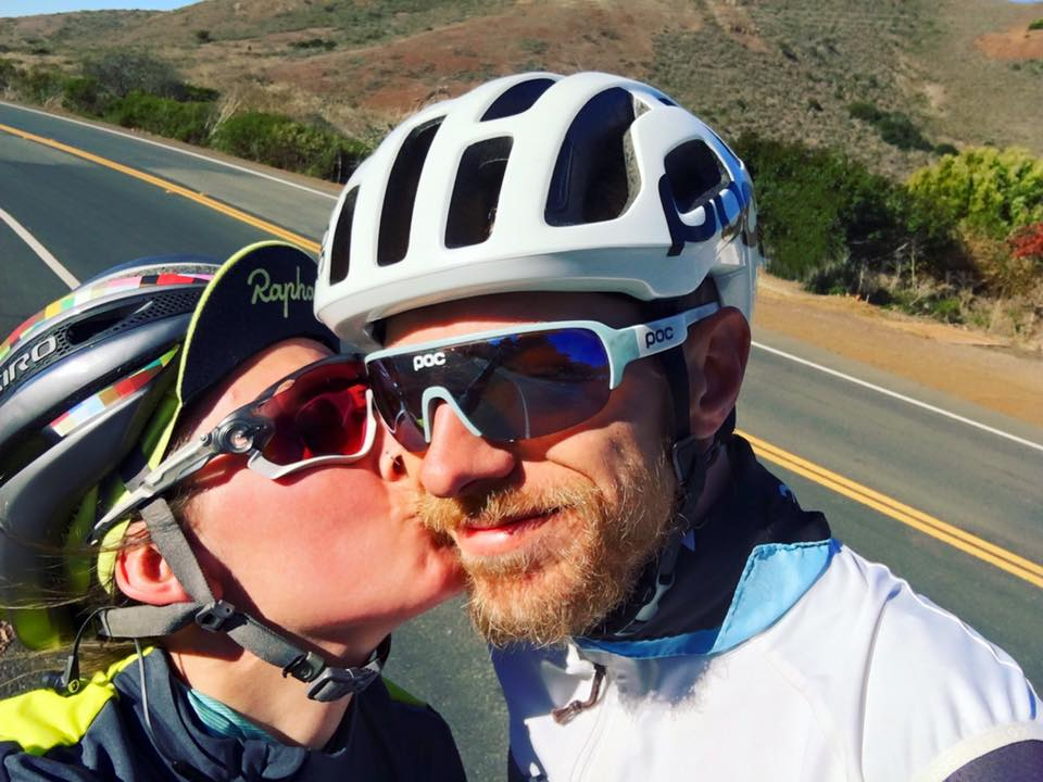 ben_kelton_cycling