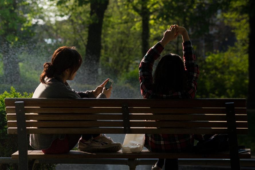 skitterphoto.com