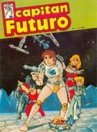 capitan_futuro1