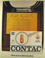Contac ad 1978