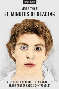 More Than 20 Minutes OfReading