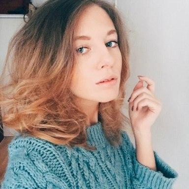 Elaina Meiser