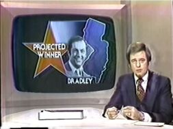 election 78 bradley