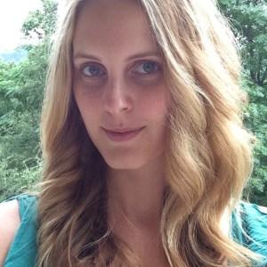 Erin Russell