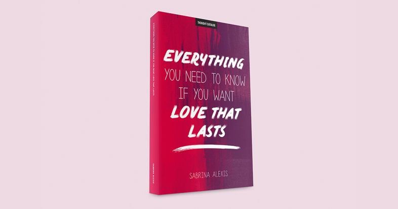 Everything You Need To Know If You Want Love That Lasts_book-mockup_FB