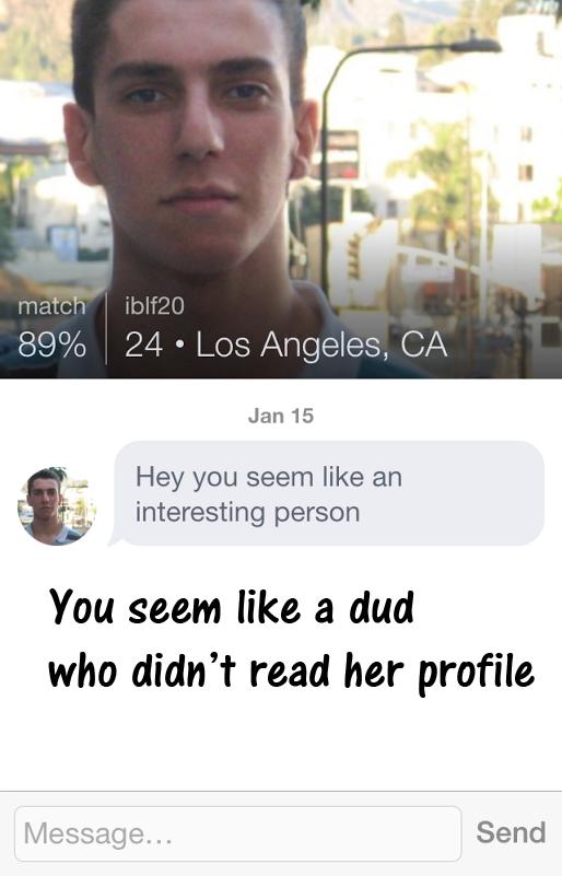 single parent dating reviews