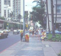 hawaii 1979