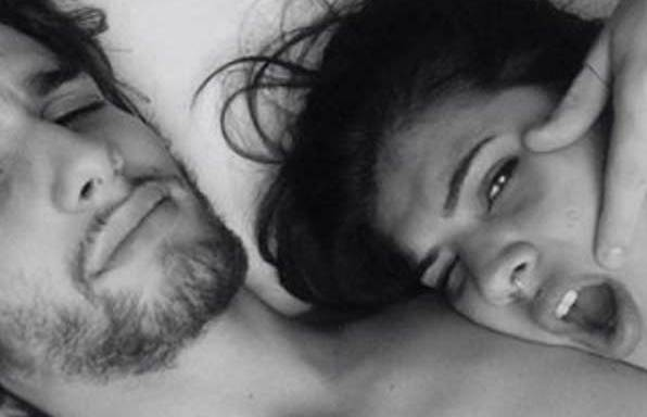 40 Ways Being In A Healthy Relationship Is Just TheBest