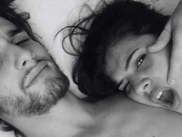 40 Ways Being In A Healthy Relationship Is Just The Best