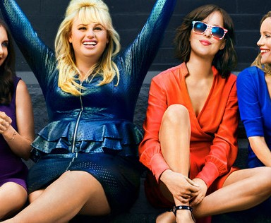 'How To Be Single' Is The Rom-Com We Asked For And It Deserved More From Us