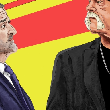 You Won't Be Able To Sue The Next Gawker