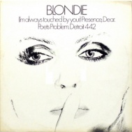 i-m-always-touched-by-your-presence-dear-1978-blondie