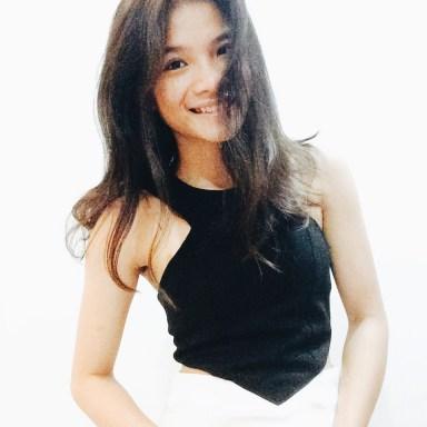 Mariah Gomez