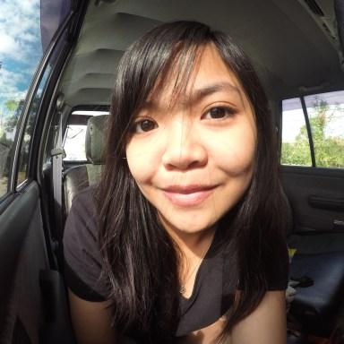 Ericka Binay