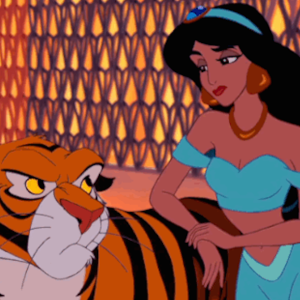 Ranking The Disney Princesses By How F*cking Annoying They'd Be In Real Life