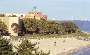 KCC beach