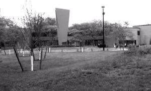 KCC campus 1