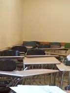 KCC desks