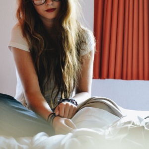 16 Things You Should Know Before Dating Someone Who Is Left-Brain Dominant