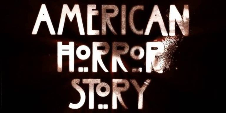 Here Is EVERYTHING We Currently Know About The Mysterious Season 6 of 'American HorrorStory'