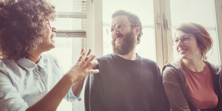 How Having A Mentor Can Help Launch Your Career And Get The Life You've AlwaysWanted