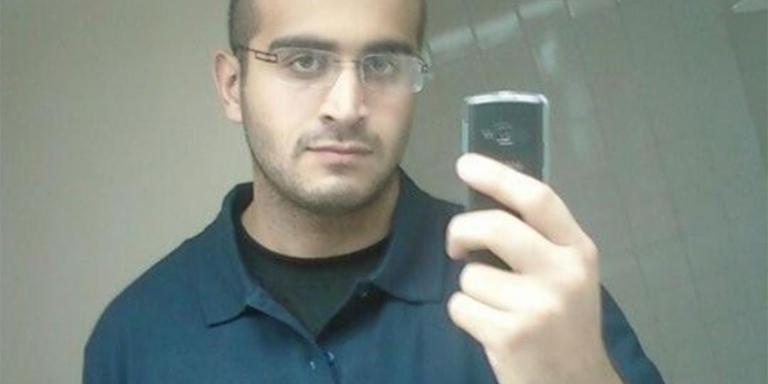 Here's Why We Shouldn't Call The Pulse Orlando Shooter A'Terrorist'