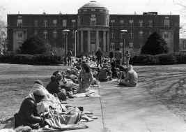 Penn State 1978