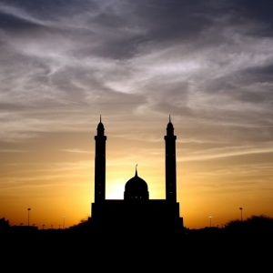 10 Things You Need To Know About Ramadan (Other Than Fasting)