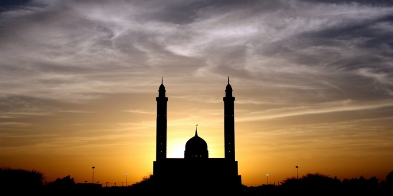 10 Things You Need To Know About Ramadan (Other ThanFasting)