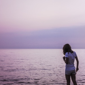 To The Girl Who's Become The Sidechick — You Deserve Better