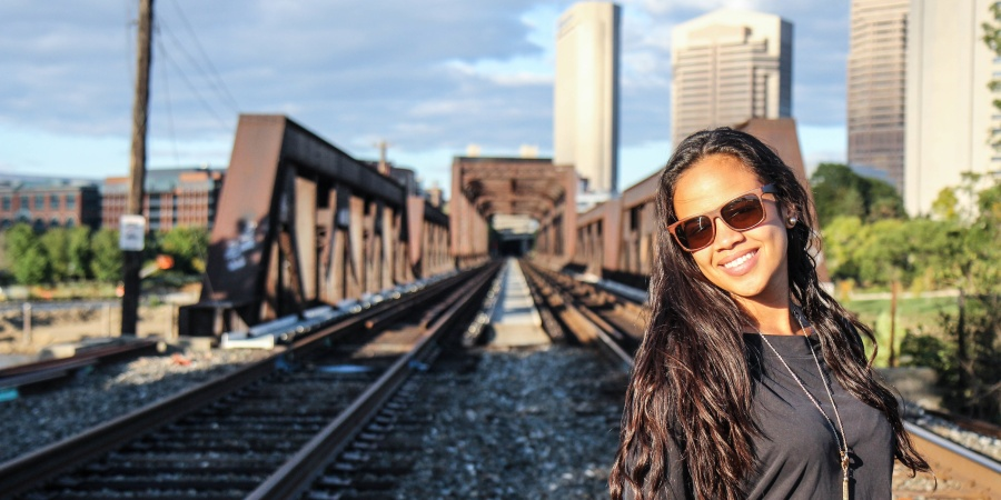 10 Signs You're On Your Way To Living Your BestLife