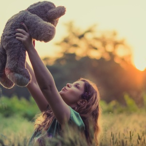 There Is No 'Right Path' To Being Happy And Being A Good Person