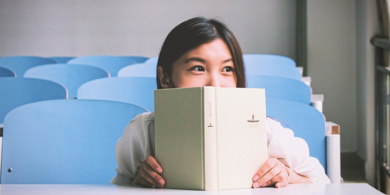 What I Learned From Dating An Introvert (And What You Should Know Before YouDo)