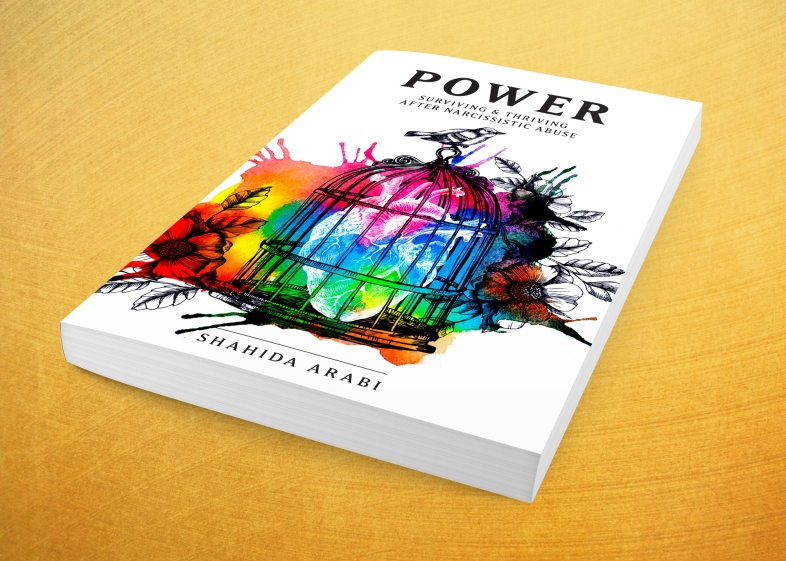 power-book