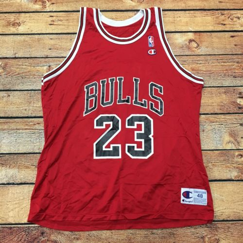 Product 2 - NBA Jersey