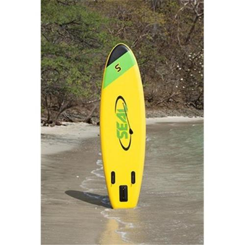 Product 3 - Paddle Board