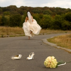 20 Hysterical Wedding Day Disasters That Will Make You Want To Stay Single Forever