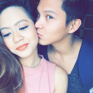 This Is How Your Partner Prefers To Say 'I Love You', Based On Their Zodiac Sign
