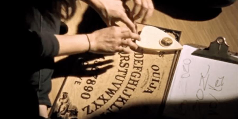 7 Shocking Cases Of Demonic Possession Caught OnTape