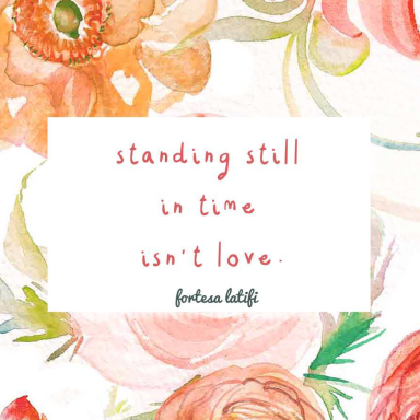28 Stunning Poems From Instagram Accounts You'll Want To Immediately Follow