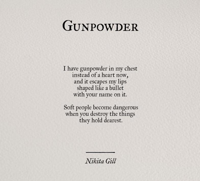 nikita_gill