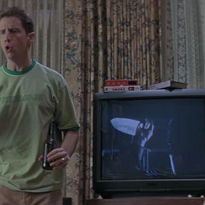 7 Reasons Horror Fans Tend To Be The Most Intelligent Kind Of Viewer
